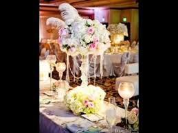 wedding centerpieces diy diy wedding centerpieces decoratig ideas