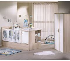 chambre bébé sauthon chambre complète transformable sauthon made4baby perols