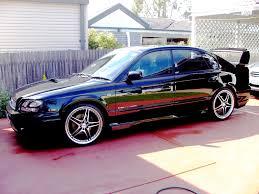 pimped subaru outback 2006 subaru legacy touring wagon b4 sti related infomation