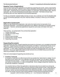 resume worksheet for high students hitecauto us