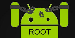 root android phone without computer how to root android without computer pc nairatips