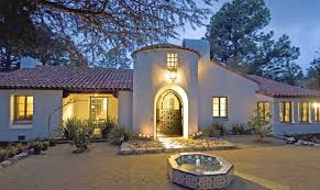 michael burch architects spanish colonial u0026 mediterranean