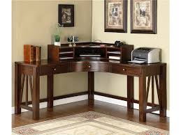 Home Office Furniture Near Me by Office Executive Desk Office Furniture Companies Office