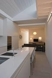 bruges cuisine brugge maison villa brugge bruges location de vacances