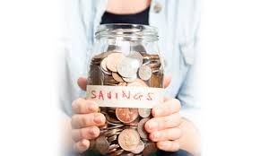 cimb islamic bank savings account i current account i term