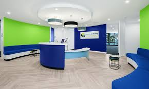 Office Desks Newcastle Office Design Newcastle Office Fit Out Integrated Living