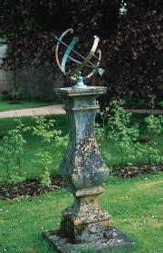 landscape garden ornaments