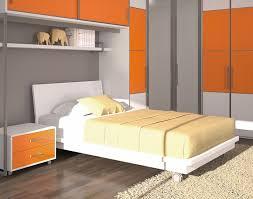 single schlafzimmer schlafzimmer für singles