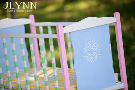 get inspired 15 annie sloan chalk paint projects how to nest