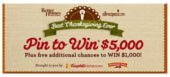 5 great thanksgiving marketing caigns blue ivory creative