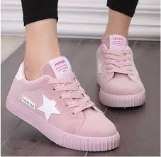 Shoes With Comfortable Soles Aliexpress Com Buy Fashion Women Shoes Women Casual Shoes