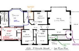 Industrial Floor Plans Smart Placement Two Storey Duplex House Plans Ideas Building