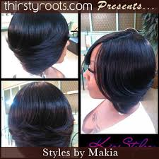 feathered bob hairstyles 2015 black layered bob hairstyles hairstyle for women man