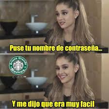 Ariana Grande Meme - ariana grande memes memesgrande twitter