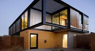 top 18 photos ideas for modern container homes uber home decor