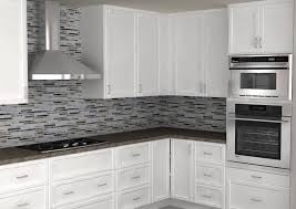 Ikea Kitchen Cabinet Installation Cost by Kitchen Ikea Cabinets Home Decoration Ideas
