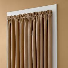 Room Darkening Curtains For Kids Rooms Best Kids Room Furniture - Room darkening curtains for kids rooms