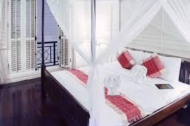 Schlafzimmer Wie Hotel Einrichten Schlafzimmer Renovieren U0026 Einrichtenrenovieren U0026 Einrichten
