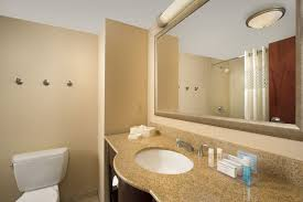 Comfort Inn Fairgrounds Syracuse Hotel Coupons For Syracuse New York Freehotelcoupons Com