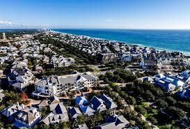 30a real estate foreclosures and short sales gena u0027s real estate blog