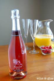 mimosa recipe easter jpg
