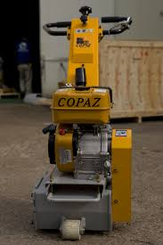 floor planer com floor planer by copaz machinery co ltd