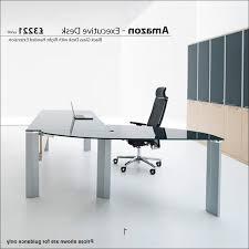 L Shaped Computer Desk Target Furniture Awesome L Shaped Computer Desk Glass Desk Target