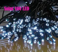 solar panel christmas lights innovation ideas solar powered christmas lights outdoor indoor