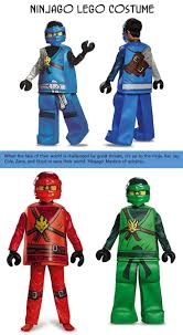 party city halloween stores best 25 lego halloween costumes ideas on pinterest team gb judo