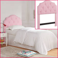 girls frilly bedding girls full bed interiors design