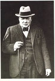 362 best winston churchill images on pinterest winston churchill