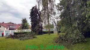 Bad Kreuznach News Starke Windhose Im Bereich Bad Sobernheim Nahe News
