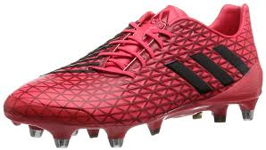 s rugby boots uk adidas s shoes rugby boots uk sale the best brands
