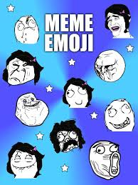 Emoji Meme - meme emoji popular funny memes emojis right on your keyboard