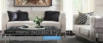 home decor stores oakville window treatment milton on home decor online store in milton on