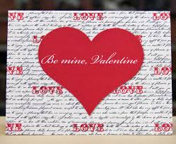 Valentine Decorations Ideas To Make by Hybrid Card Ideas For Valentine U0027s Day Simple Scrapper