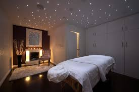 pearl spa massage room interior design toronto u2022interior