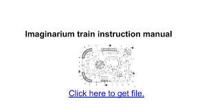 imaginarium mountain rock train table instructions imaginarium train table mountain rock instructions images writing