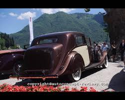 classic rolls royce wraith royce wraith sedanca de ville park ward 1938