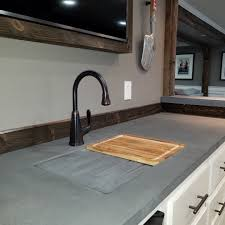 Kitchen Sink With Built In Drainboard by Sinks U2013 Stonetop Surfaces Minneapolis St Paul Minnesota