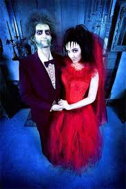 18 best u0026 creative halloween costume ideas for couples 2015