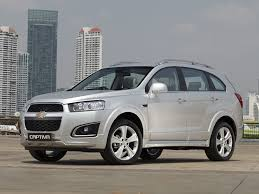 chevrolet captiva 2014 2014 chevrolet captiva th spec suv interior f hd wallpaper 2368467