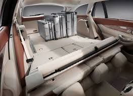 mercedes benz g class 7 seater mercedes e class estate review equipment safety and practicality