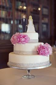 new creative wedding cake ideas modwedding