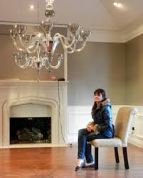 Small Dining Room Chandeliers Classy Dining Room Chandelier Height For Interior Home Trend Ideas