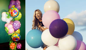 balloon delivery fort lauderdale fort lauderdale flowers and balloon delivery pompano