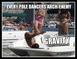 Pole Dancing Memes - funny sexy memes pole dancing funny sexy and memes
