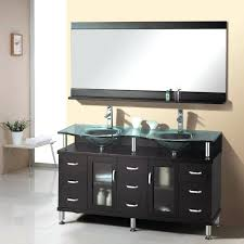 bathroom vanity and cabinet sets bathroom vanities and cabinet set medium size of vanity sink unit