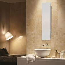 Tile Africa Bathrooms - tile bathroom exclusive product range ferreiras