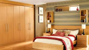 Good Quality Bedroom Furniture by Quality Bedroom Furniture Australian Furniture Melbourne